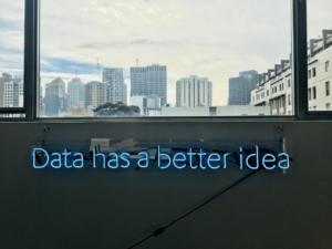 reliable-telecomnet data management